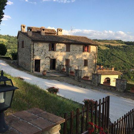 Carbonesca, Italie: photo1.jpg