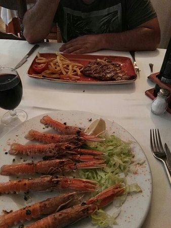 Olost, Spain: IMG_20180722_161412_large.jpg