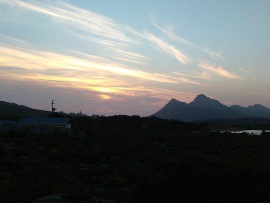 Pringle Bay, South Africa: IMG_20180720_1736452_large.jpg