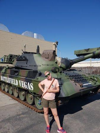 Battlefield Vegas: 20180719_090722_large.jpg