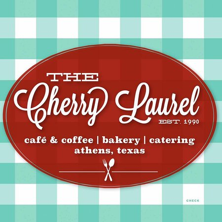 Cherry Laurel Bakery, Cafe & Catering