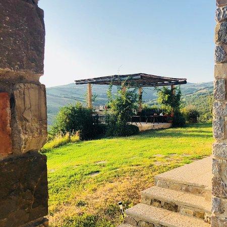 Semproniano, Italien: photo3.jpg