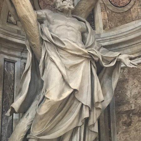St. Peter's Basilica: photo0.jpg