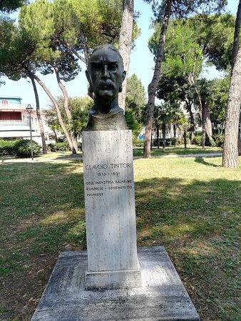 Parco Federico Fellini