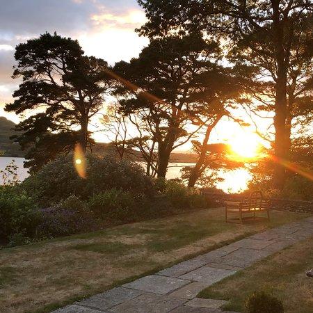 Caragh Lake, Irlandia: photo1.jpg