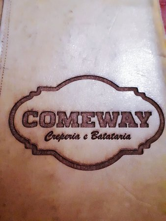 Comeway Creperia e Batataria: IMG_20180711_193403_large.jpg