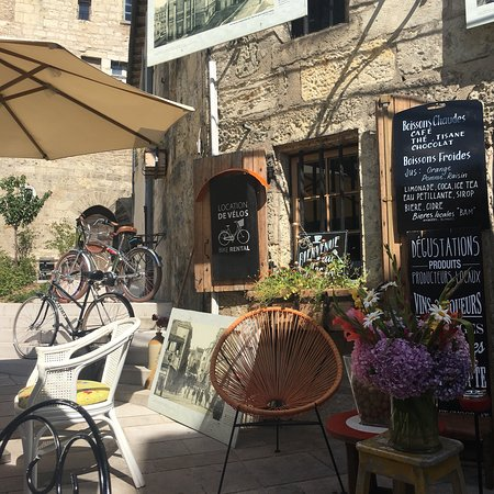 Veloc Cafe: photo0.jpg