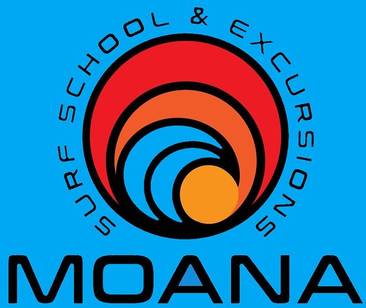 Hatteras Island, Carolina del Norte: Moana Surf School And Excursions- Outer Banks, North Carolina