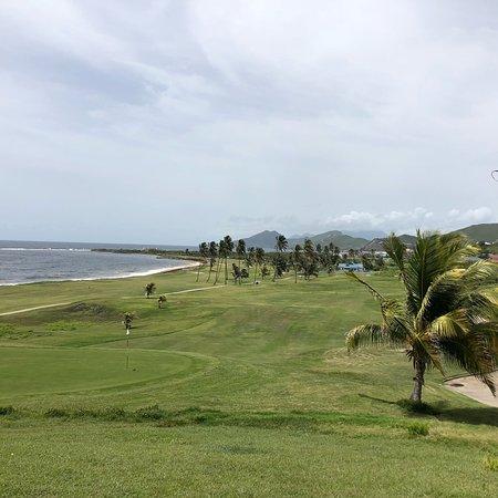 South Coast, St. Kitts: photo1.jpg