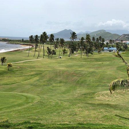South Coast, St. Kitts: photo3.jpg