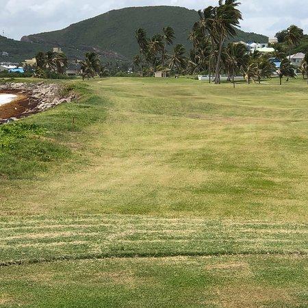 South Coast, St. Kitts: photo4.jpg