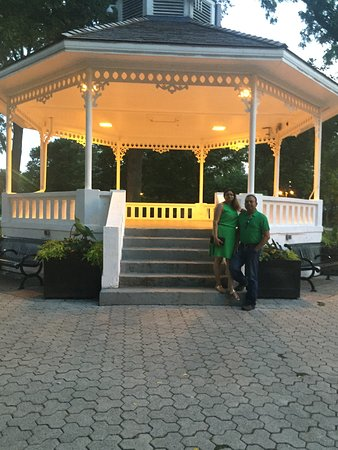 Gage Park Image