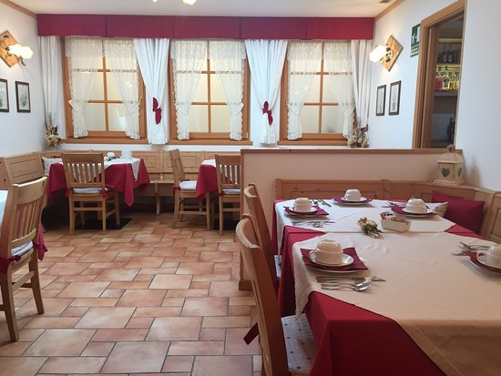 Sant'Antonio di Mavignola, Италия: photo8.jpg