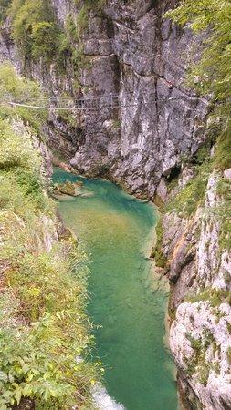 Province of Pordenone, Italië: 20180722_145712_large.jpg