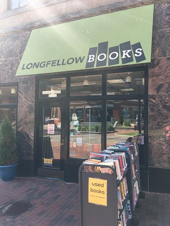 ‪Longfellow Books‬
