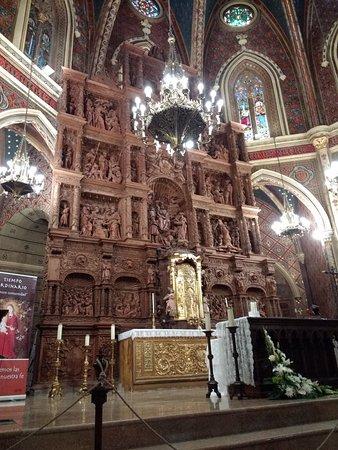 Teruel, España: IMG_20180715_123958610_large.jpg