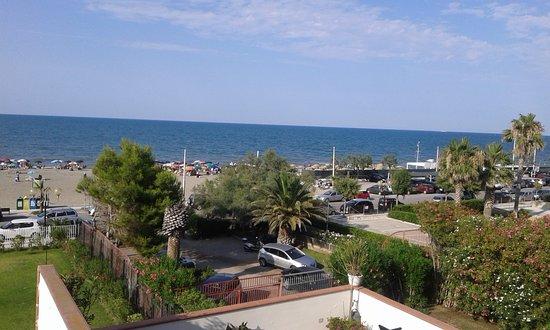 HOTEL LA TERRAZZA - Prices & Reviews (Barletta, Italy) - TripAdvisor