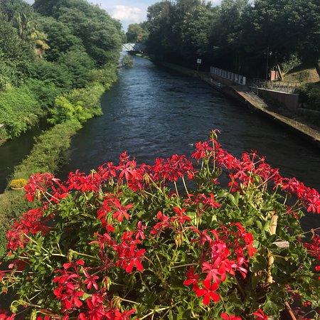 Провинция Милан, Италия: photo2.jpg