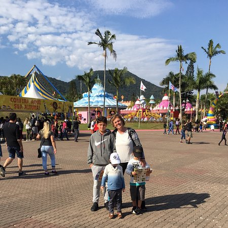 Beto Carrero World: photo0.jpg