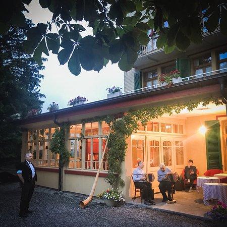 Hotel Falken Wengen: photo1.jpg