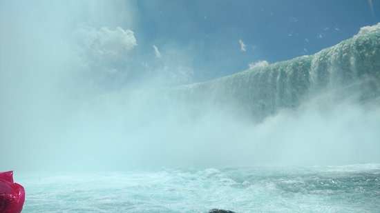 Full-Day Niagara Falls Tour from Toronto ภาพ