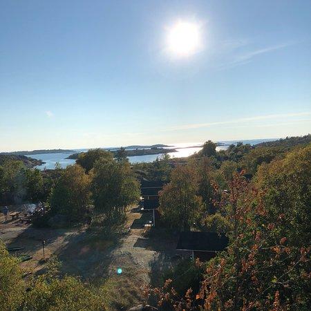 Kokar, Finlandia: photo0.jpg
