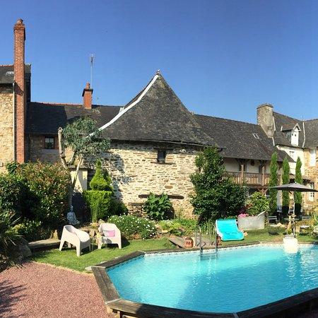 Antrain, فرنسا: photo3.jpg
