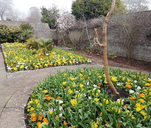 Manor Gardens: IMG_20180414_114820_large.jpg