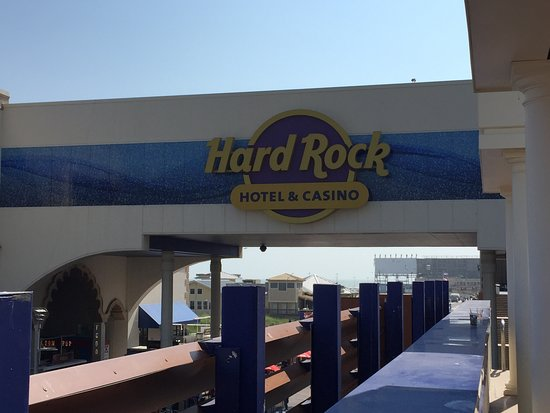 ‪Hard Rock Casino‬