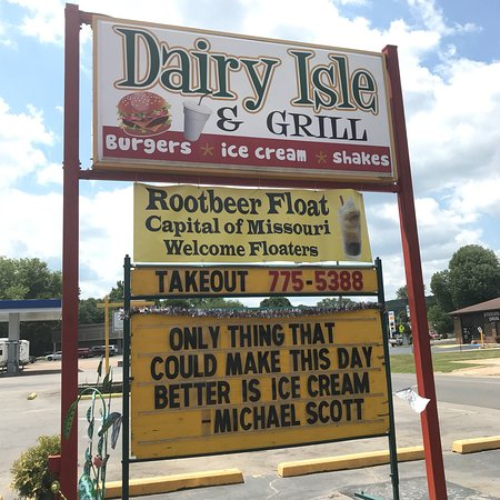 Steelville, MO: photo1.jpg