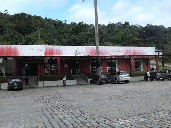 Miracatu, SP: IMG_20180721_140951_large.jpg