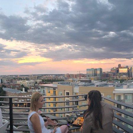Extraordinary View & Experience