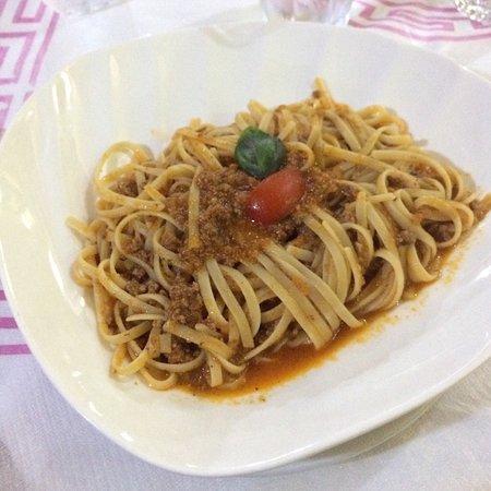 Hotel & Restaurant Misiri