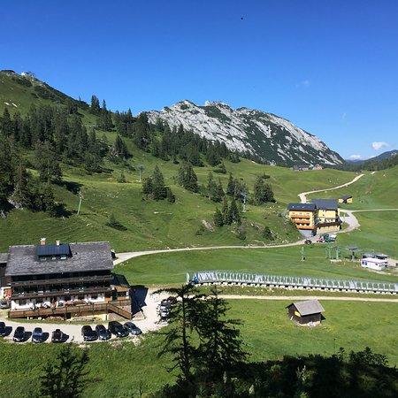 Tauplitz, Austria: photo0.jpg