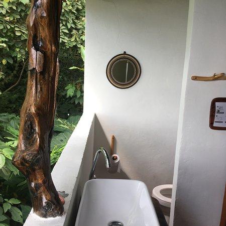 写真Mundo Nuevo Eco Lodge枚