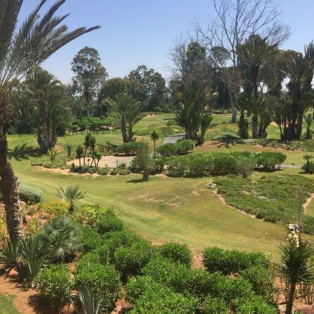 Tikida Golf Palace : photo1.jpg