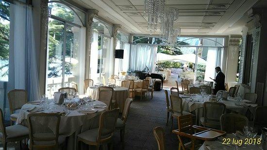 P_20180722_114006_p_large.jpg - Picture of Hotel Villa Giulia ...