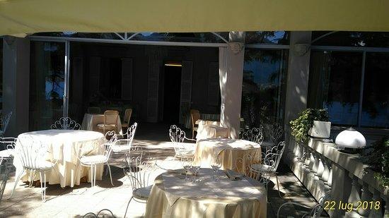 P_20180722_113732_p_large.jpg - Picture of Hotel Villa Giulia ...