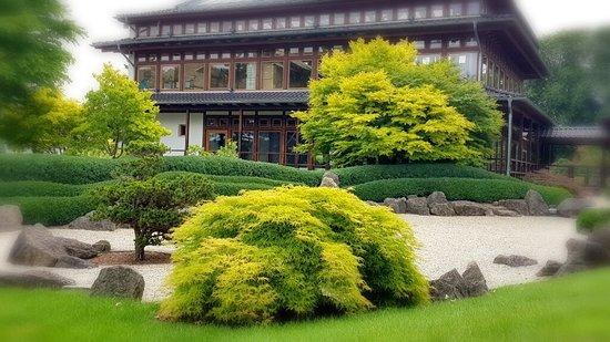 20180624112656largejpg Picture Of Japanischer Garten Bad