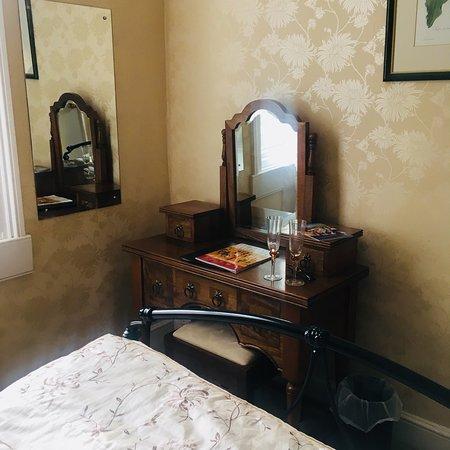 Avon Guest House 이미지