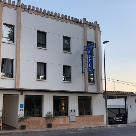 Villarrobledo, Spanyol: photo0.jpg