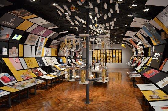 Franz Mayer Museum (Museo Franz Mayer)