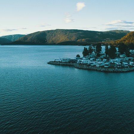 Byglandsfjord, Norwegia: photo5.jpg