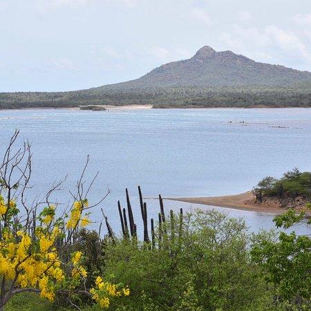 Lake Gotomeer : photo0.jpg