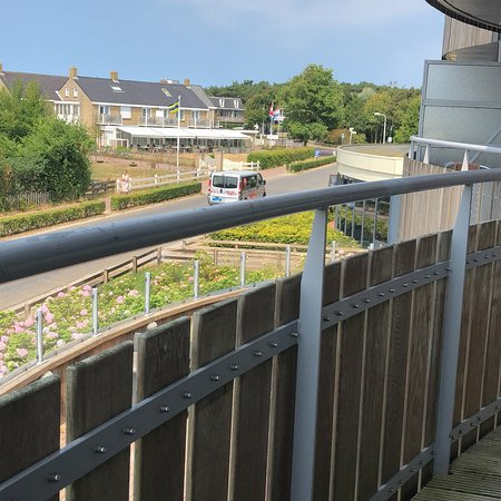 Ameland, Belanda: photo0.jpg