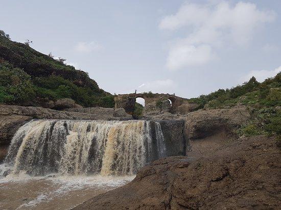 Debre Libanos, Etiópia: 20180715_101119_large.jpg