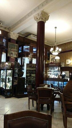 Cafe Tortoni: IMG_20180720_125024524_large.jpg
