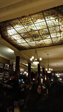 Cafe Tortoni: IMG_20180720_125029563_large.jpg