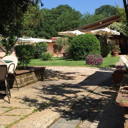Giuncarico, إيطاليا: photo2.jpg