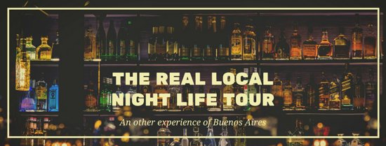 Buenos Aires Walking Tours